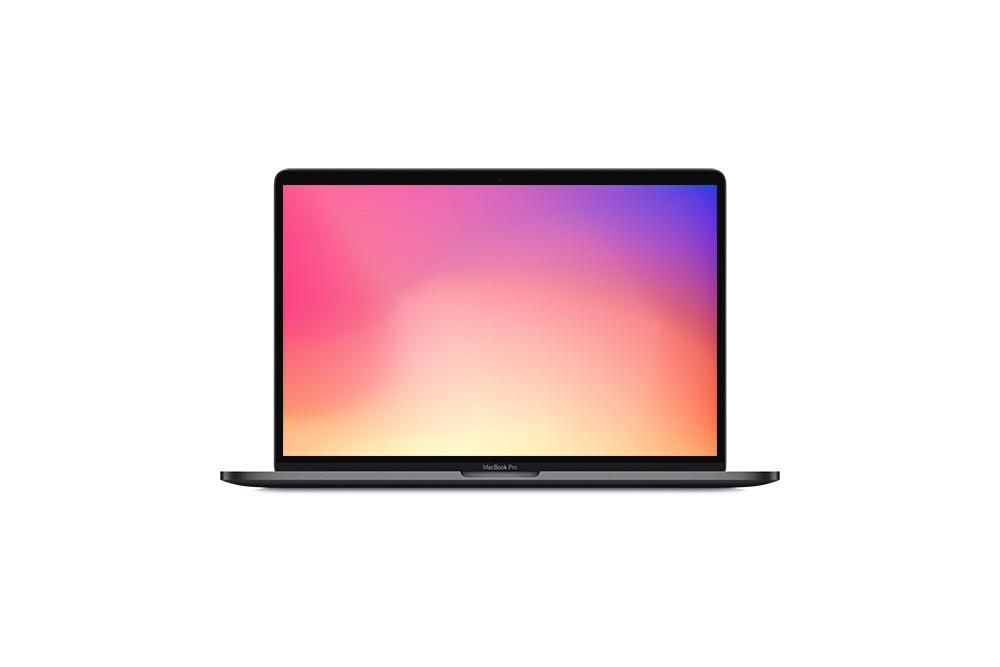 apple macbook pro remonts