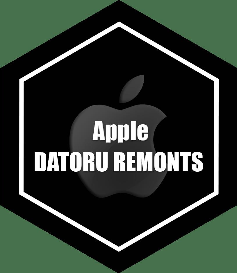 apple datora remonts