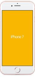 iphone7 remonts itkatram