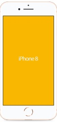 iphone 8 remonts, iphone 8 stikla maiņa