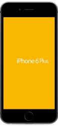 iPhone 6s Plus stikla maiņa