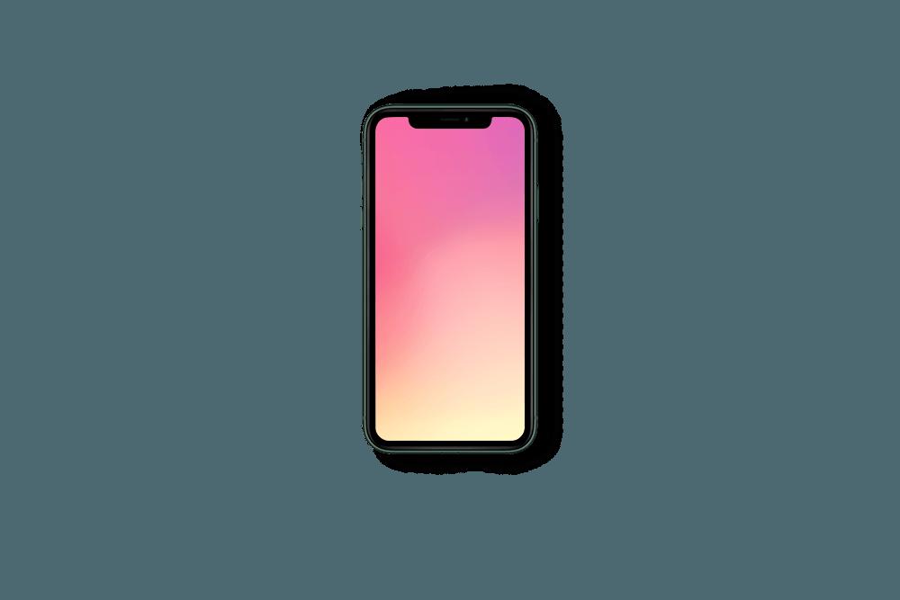 iphone mobilo telefonu remonts