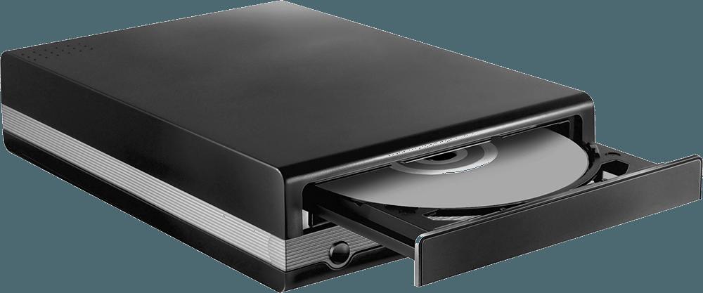 Datora optiskā diskdziņa remonts it katram