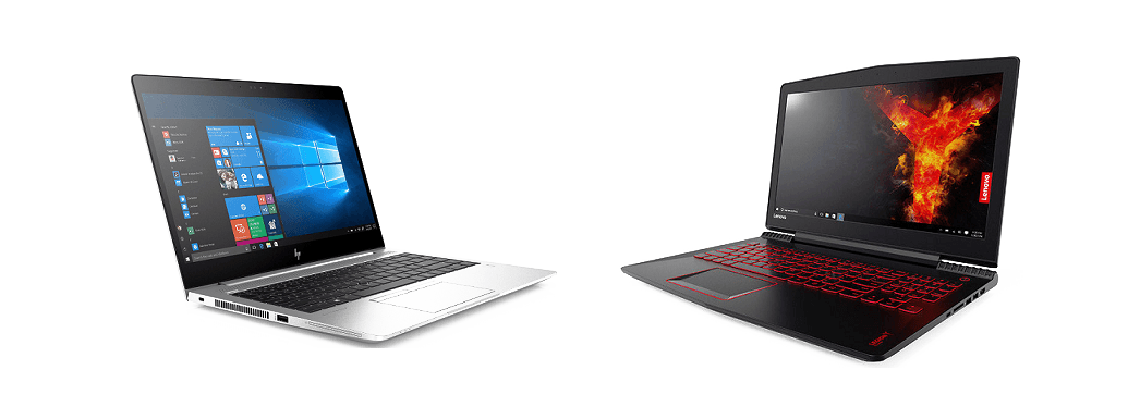 portatīvo datoru remonts IT KATRAM remonta serviss