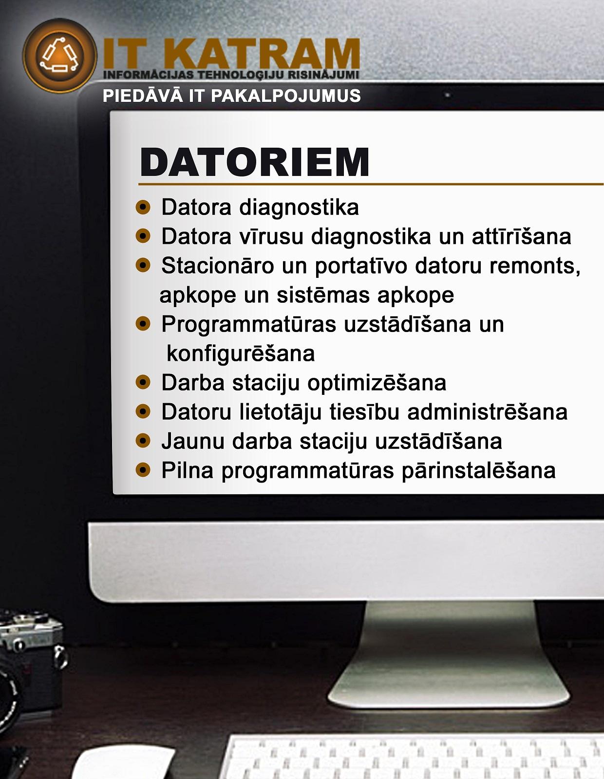 DATORI2