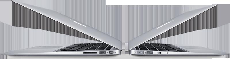Apple remonts
